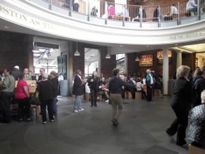 Boston Quincey Market (1)
