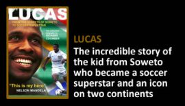 Lucas blog cover