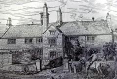 shipley manor house 1888 section oxfo
