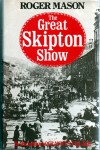 Great Skipton Show cover